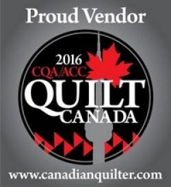 quilt-canada-2016