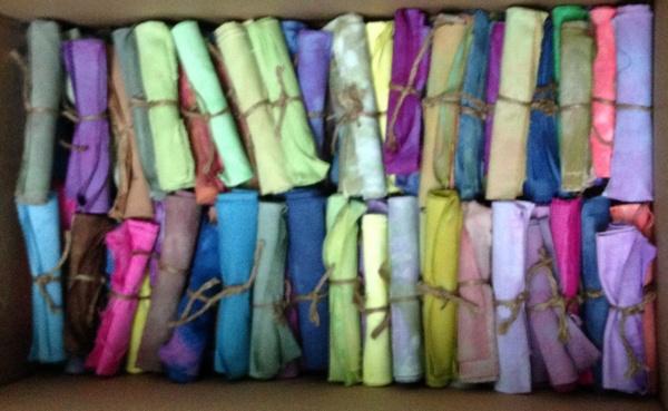 lovely-hand-dyed-fabrics
