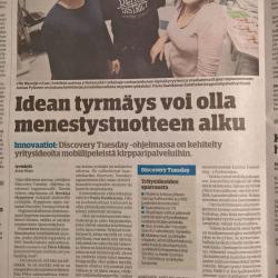 keskisuomalainen-20102016