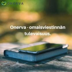 Onerva omaisviestinnän tulevaisuus 1048x1048