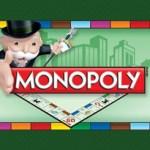 MONOPOLY: Banca Eletrónica