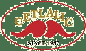 Cetlalic