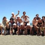 air-GINZAスタッフのブログ。