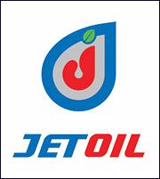 Αίτηση ανάκλησης στην προστασία της Jetoil -Πληροφορίες για επενδυτή