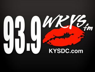 93.9 Washington DC WKYS