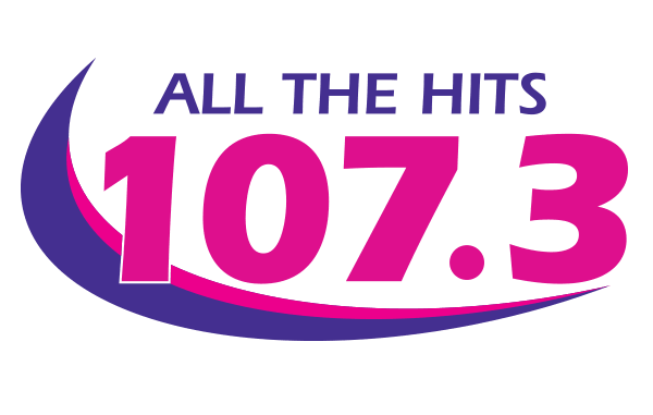 107.3 Washington DC WRQX Mix Rock All The Hits