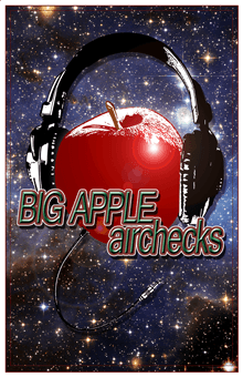 Big Apple Airchecks Matt Seinberg Craig