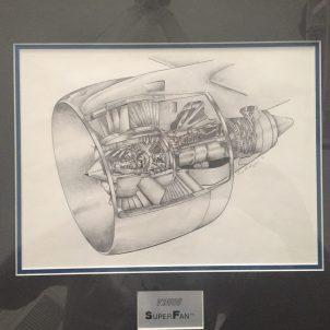 International Aero Engine IMG_1834