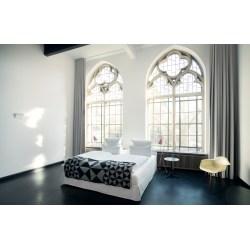 Small Crop Of Gothic Interior Design