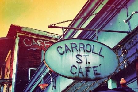 Cafe-in-Atlanta-GA