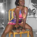 chipo-the-hooker-from-zim_chegutu_in_south-africa