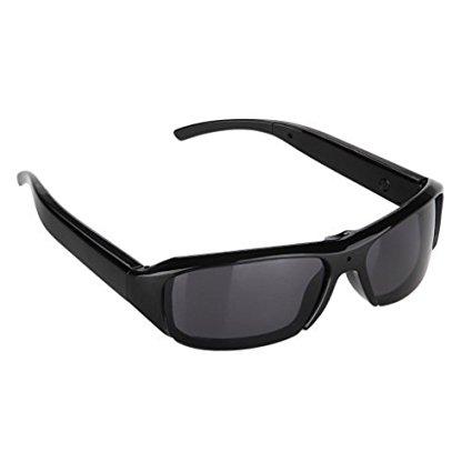Niceshop Camera Sunglasses - Get them on Amazon