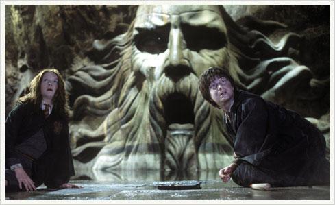 harry potter uk 03 Rupert Grint bestätigt englischen Harry Potter Freizeitpark!