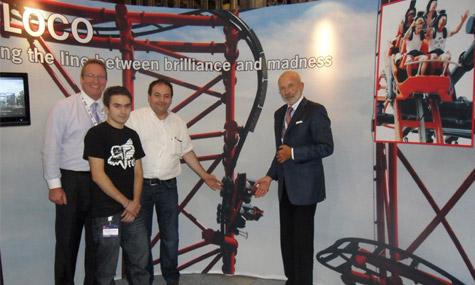 fraispertuis city 2011 01 Fraispertuis City eröffnet 2011 die steilste Achterbahn der Welt!