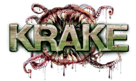top20 krakei Airtimers Top20 der Freizeitpark Neuheiten 2011 – Platz 15 bis 11