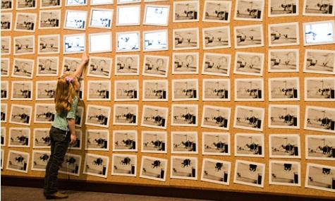 Familymuseum Steamboat Willie Walt Disney Family Museum – Die Pilgerstätte für Disney Jünger
