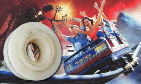 HBT Gewinnspiel Das Airtimers Haunted Bus Tour Gewinnspiel