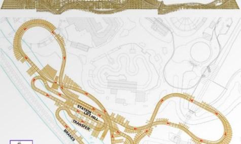 Europa Park Mythos GCI Layout 475x285 Mythos   Neue Fotos von der GCI Holzachterbahn im Europa Park