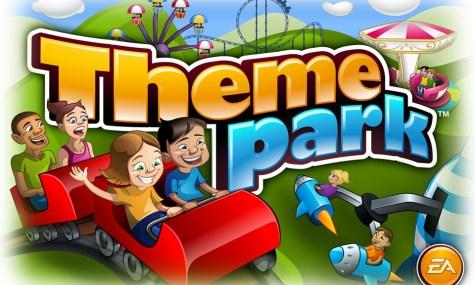 Theme Park Game iOS iPhone iPad EA 01 475x285 Theme Park – Das iOS Freizeitpark Spiel für Leute mit Geld wie Heu