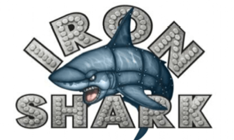 Iron Shark.jpg Landrys inc 475x285 Galveston Pleasure Pier: Hai in Sicht!