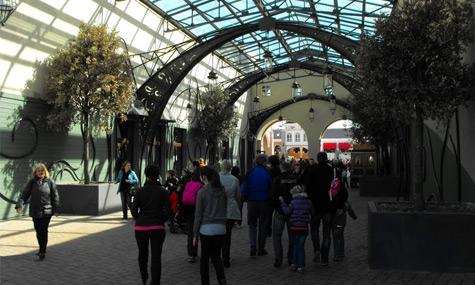 Phantasialand entfernt Westernstadt für große Mystery Erweiterung