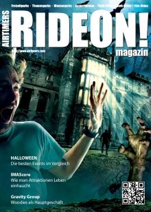 RideOn Ausgabe03 Cover groß Kopie RideOn! Bestellung