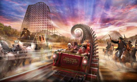 Outlaw Run Artwork Big 475x285 Outlaw Run – Die neue Generation der Holzachterbahnen