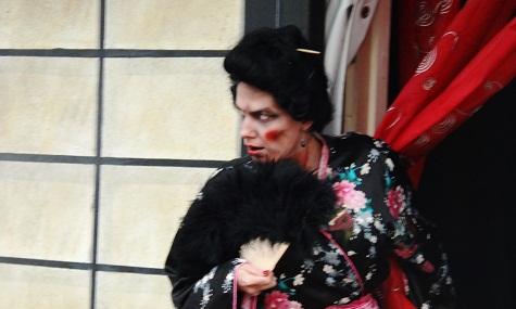 horror nights li peng Halloween im Europa Park – Terenzi und Co. sind wieder da