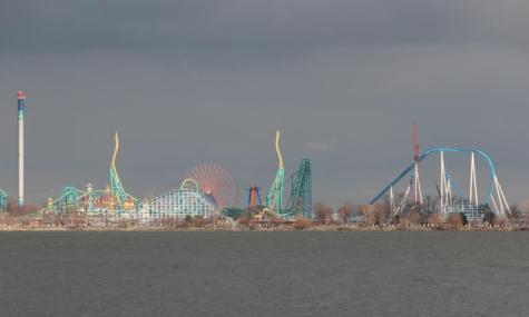 Cedar Point Skyline 475x285 Cedar Point – Ein neuer Koloss ziert die Skyline
