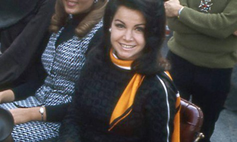 Annette Funicello Mouseketeer 4 475x285 Mouseketeer Annette Funicello   Das traurige Schicksal einer Disney Legende