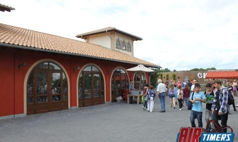 Phantasialand Chiapas Juni Fantasypride 5 475x285 Chiapas   Neue Baustellenbilder vom Fantasypride