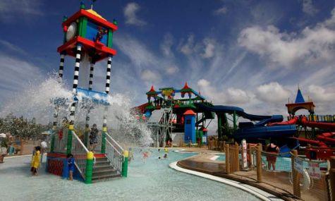 Legoland Wasserpark Günzburg 475x285 Airtimers Wochenrückblick   KW 32   Vintage Disney