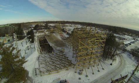 Six Flags America 475x285 Airtimers allround Update: Neuerungen rund um den Globus 1.0