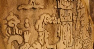 Neuheiten Check: Chiapas, Phantasialand