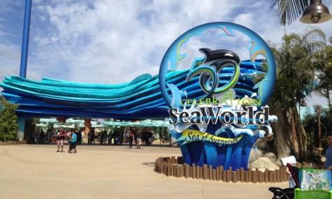 Sea World 475x285 Airtimers Wochenrückblick KW 11   Selfies mit Orcas?
