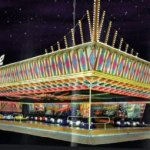 Hamburger Dom   Volksfest mit Tradition