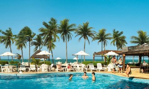 oceani resort beach park 475x285 Brasilien Special zur WM 2014 – Beach Park
