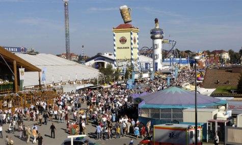 oktoberfest 475x285 Deutschland deine Feste   Die 10 größten Volksfeste der Republik
