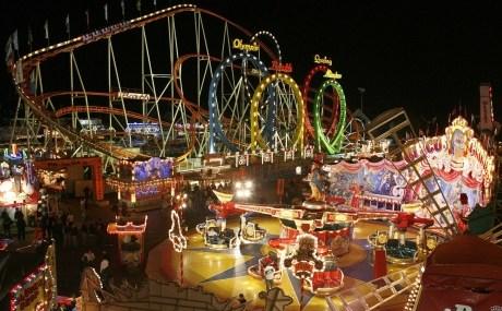 puetzchens markt 2014 09 12 00 00 00 28338 front 460x285 Tradition oder Marktwirtschaft   Wohin geht die Reise auf unseren Volksfesten?