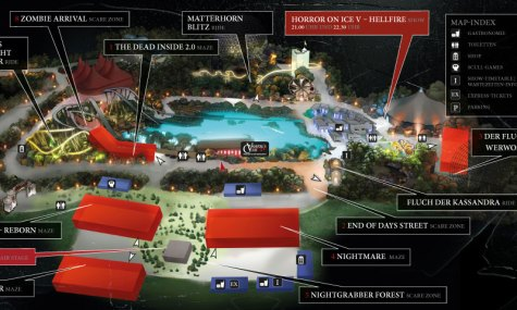 EP Map 475x285 Halloween Preview 2014: Horror Nights   Europa Park