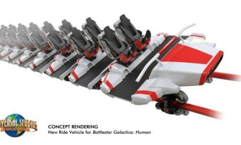 2cc15f30 76c6 11e4 82bf 97f165ff0daa  Concept Rendering New Ride Vehicle for Battlestar Galactica Human 475x285 Airtimers Wochenrückblick KW 48   Inklusive einem überfüllten Disneyland Paris
