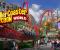 Neue Bilder zu Rollercoaster Tycoon World