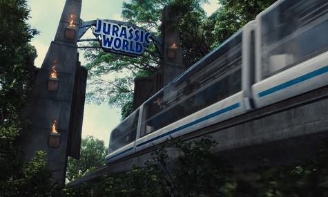 Flying Coaster der Universal Studios Japan offiziell angekündigt