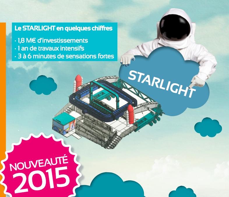 abc rides tourbillon mobile ride 2015 starlight Schweizer abc rides präsentiert wirbelnde Weltneuheit für Frankreich