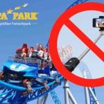 Europa Park für Nachhaltigkeit ausgezeichnet