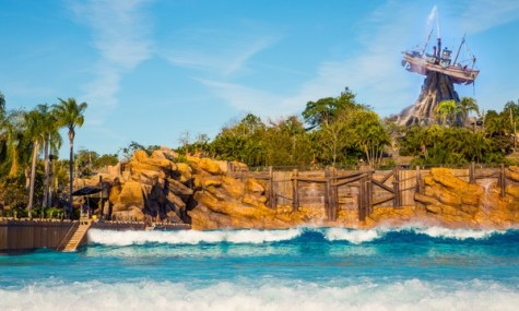 typhoon lagoon surf pool gallery03 475x285 Wasserparks aus aller Welt #9 – Typhoon Lagoon