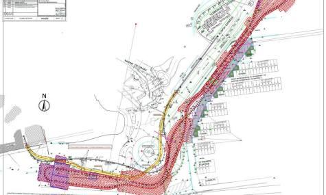 Plopsa2 475x285 Plopsaland de Panne stellt neue Holzachterbahn vor
