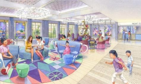 WR Tokyo Hotel 475x285 Airtimers Wochenrückblick KW 36 – Viel Neues für 2016