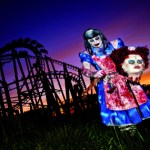 Halloween Preview 2014: Horror Nights   Europa Park
