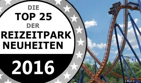 Top25 10 06 475x280 Airtimers Top 25 der Freizeitpark Neuheiten 2016   Platz 10 bis 6